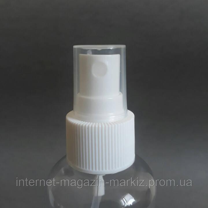 Кнопочный распылитель 24/410 с ребристой юбкой(2000шт. упаковка)