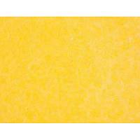 Жидкие обои Limil № 264 ярко-желтые