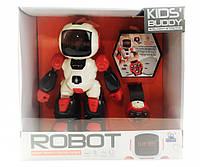 Робот 616-1 (Orange)