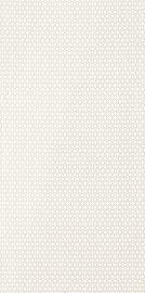 Декор Paradyz Grace Bianco Inserto A 29,5x59,5