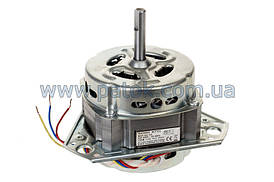 Мотор стирки XD-135 для стиральной машины полуавтомат