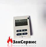 Плата интерфейса (дисплей) на газовый котел Vaillant TEC plus 0020056561, фото 3
