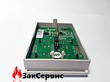 Плата интерфейса (дисплей) на газовый котел Vaillant TEC plus 0020056561, фото 6