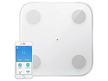 Розумні ваги Xiaomi Mi Body Composition Scale 2