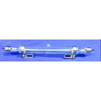 ДРТ-400 Лампа разрядная ртутная трубчатая
