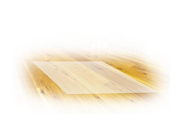 Защитный коврик Mata 100х125   (Halmar), фото 2
