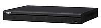 HDCVI видеорегистратор Dahua DH-HCVR4232AN-S2