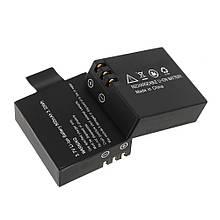 Аккумулятор для Экшн Камер