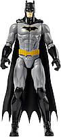 Фигурка супергероя Бэтмен 31см от Mattel, фото 1