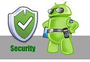 Как защитить свои данные от злоумышленников на Android-устройствах