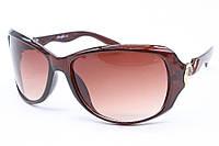 Солнцезащитные очки Atmosfera Atm A3001 Коричневый (37994)