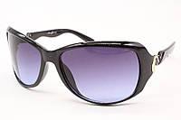 Солнцезащитные очки Atmosfera - Atm A3001 Черный (37996)