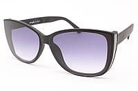 Солнцезащитные очки Atmosfera - Atm A3014 Черный (38055)