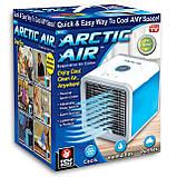 Кондиционер Arctic Air, фото 6