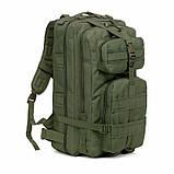 Тактический рюкзак Stealth Angel 45L , фото 5