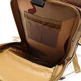 Тактический рюкзак Stealth Angel 45L , фото 6