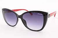 Солнцезащитные очки Luoweite - LWT5008 Черный (21844)