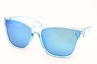 Солнцезащитные очки Sandro Carsetti SC6912 Прозрачный (9449)