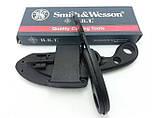 Нож керамбит Smith & Wesson SWHRT2, фото 2
