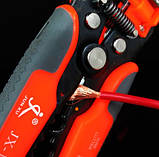 Стриппер универсальный JX-1301, фото 9