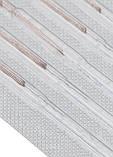 Набор запасных насадок для коагуляторов, фото 4
