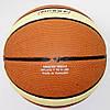 М'яч баскетбольний PU STAR JMC07000Y розмір 7, фото 6