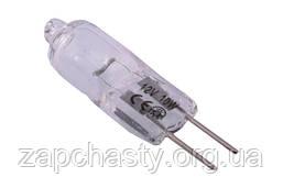 Лампочка для духовки, LMP406UN G4 12V 10W