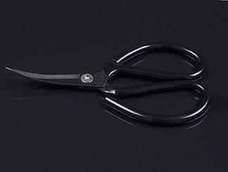Ножницы изогнутые (87-1286)