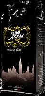 Кава в зернах NERO AROMA Elite 1 кг