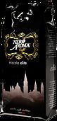 Кофе в зернах NERO AROMA Elite 1 кг