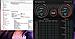 MacBook Pro Retina ME867 Late 2013 16Gb 256 SSD Магазин/Гарантия, фото 3