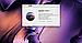 MacBook Pro Retina ME867 Late 2013 16Gb 256 SSD Магазин/Гарантия, фото 2