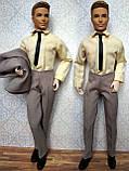Одяг для Кена - костюм, фото 2