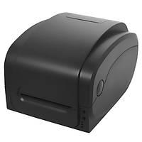 Принтер печати этикеток UNS-BP2.03