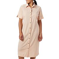 Женское платье Columbia Firwood Crossing