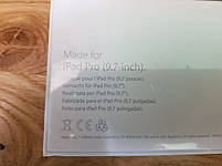 Apple IPad Pro Smart Keyboard клавиатура для IPad Pro A1772 (Новий), фото 4
