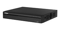 16-канальный HD-CVI видеорегистратор Dahua HCVR5216AN-S3, 1080p