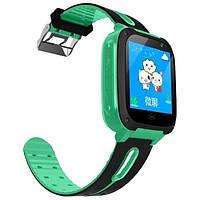 Детские умные часы Smart Baby Watch S4 с GPS
