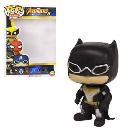 "Фигурка ""POP! Супергерои: Бэтмен"" 662"