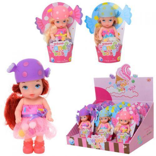 "Кукла ""Конфета"" DH2210B"