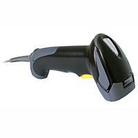 Сканер штрихкода Posiflex CD-3870 ручной CCD