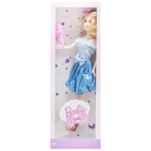 """Кукла """"Barbiе"""" (вид 4) 8655C-91CA"""