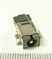 N 062 Разъем гнездо ноутбука 5х1.65mm для DELL Vostro 5460 5560 5470