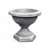 Форма вазы Венеция стеклопластик MF H-37 D-40/29