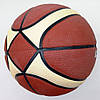 М'яч баскетбольний №7 Alvic Top Grip Color Al-Wi-TGC-7, фото 3