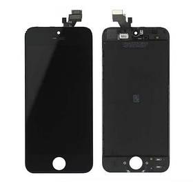 Дисплеи Apple iPhone, iPad