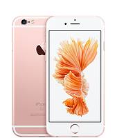 Apple iPhone 6s 64 gb (Gold, Silver, Space Gray, Rose Gold)