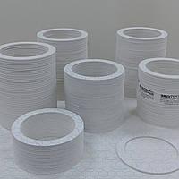 Фланцеві прокладки Тпр 1000 С. Isoplan, фото 1