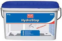 Гидроизоляция HYDROSTOP (ГидроСтоп) 16л