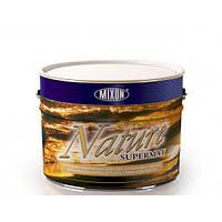 Краска латексная Mixon Nature Supermat моющаяся белая глубокоматовая